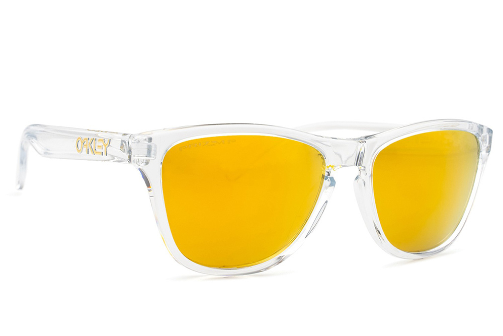 lightweight sunglasses frame