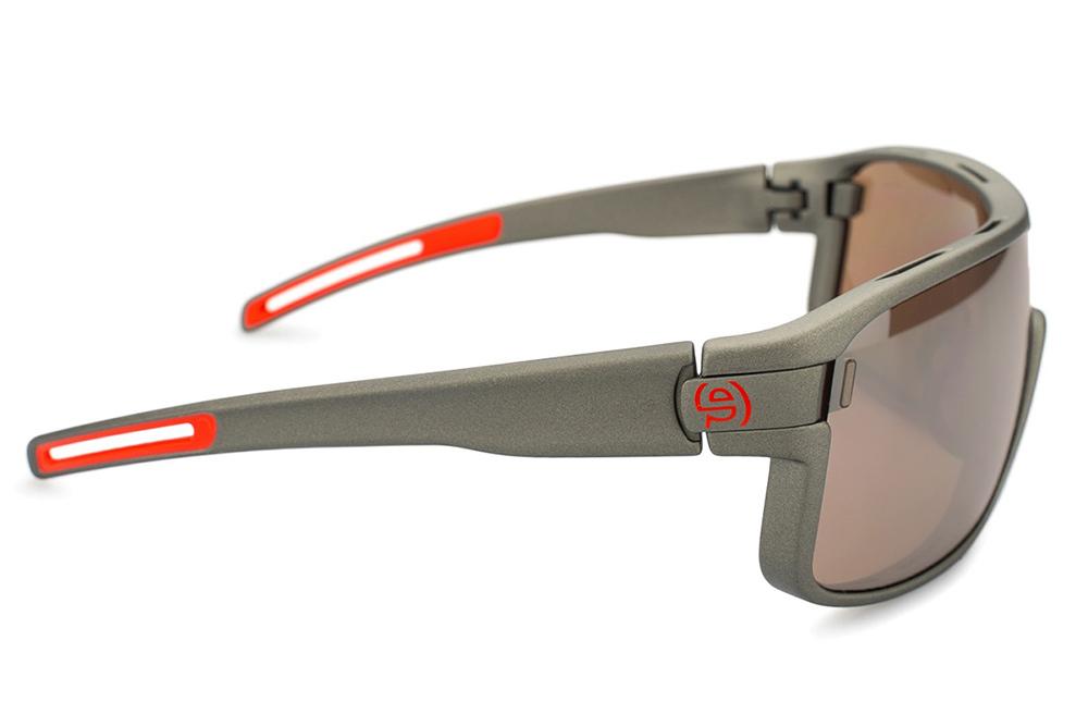 gummigreb i solbriller