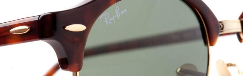 ray ban p solbriller ægte eller falske