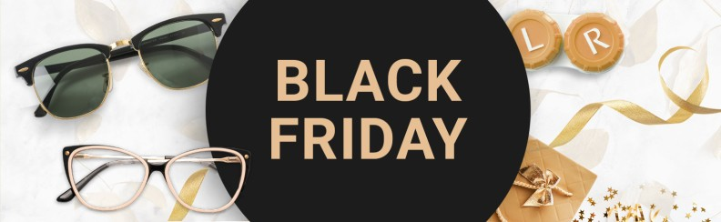 5 tips til at shoppe som en professionel på Black Friday